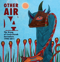 Other Air