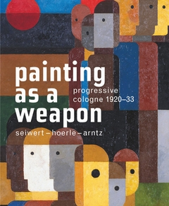 Painting as a Weapon