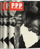 Pasolini and Death: Pier Paolo Pasolini 1922-1975