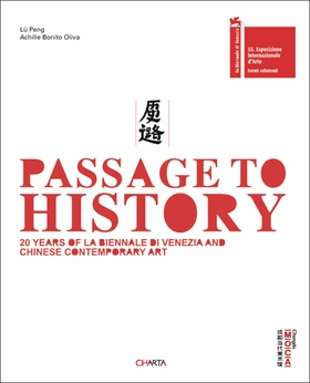 Passage to History