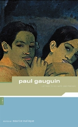 Paul Gauguin: Letters To His Wife And Friends