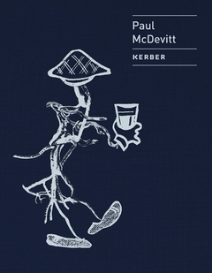 Paul McDevitt