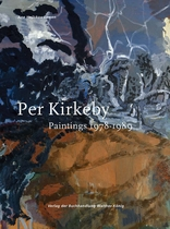 Per Kirkeby: Paintings 1978-1989, Catalogue Raisonné, Volume II