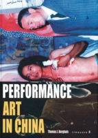Performance Art in China