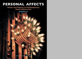 Personal Affects: Volume Ii