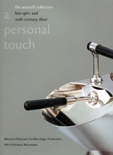 Personal Touch, A