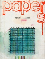 Peter Greenaway: Papers