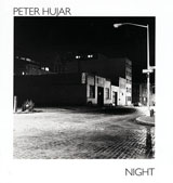 Peter Hujar: Night