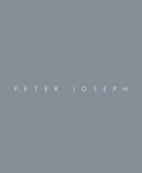Peter Joseph: Green and Brown