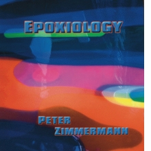 Peter Zimmermann: Epoxiology