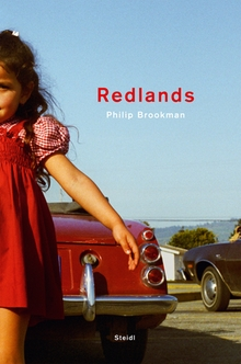 Philip Brookman: Redlands