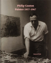 Philip Guston: Painter