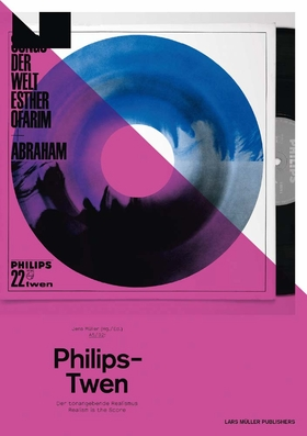 Philips-Twen