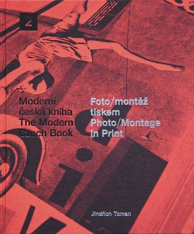 Photo-Montage in Print