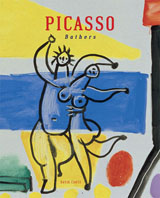 Picasso: Bathers