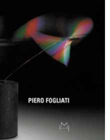 Piero Fogliati: The Poet Of Light