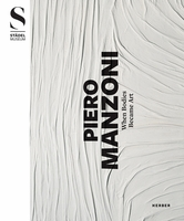 Piero Manzoni: When Bodies Became Art