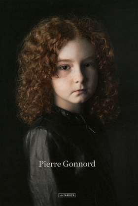 Pierre Gonnord: Portraits