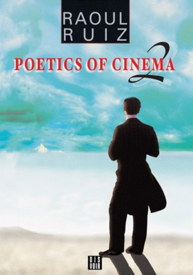 Poetics of Cinema 2