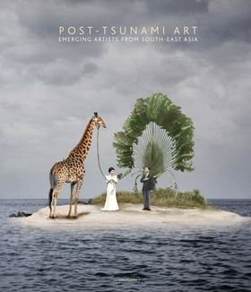 Post-Tsunami Art