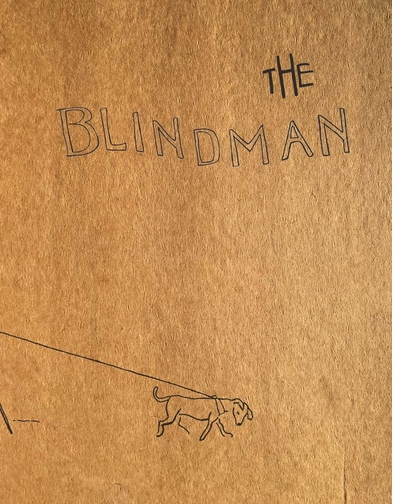 Printed Matter presents The Blind Man Sees the Fountain: Readings from New York Dada