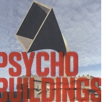 Psycho Buildings: Artists Take On Architecture