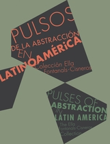 Pulses of Abstraction in Latin America