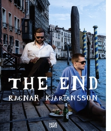 Ragnar Kjartansson: The End