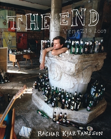 Ragnar Kjartansson: The End Venezia 2009