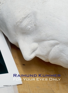 Raimund Kummer: For Your Eyes Only
