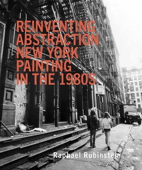 Reinventing Abstraction
