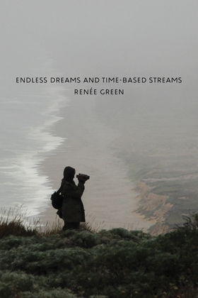 Renée Green: Endless Dreams and Time-Based Streams