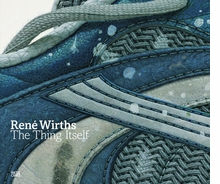 René Wirths: The Thing Itself