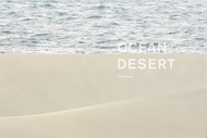 Renate Aller: Ocean and Desert