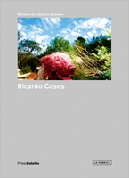 Ricardo Cases: PHotoBolsillo