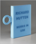 Richard Hutten: Works in Use