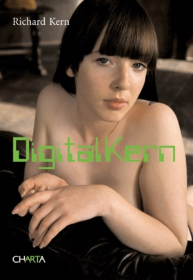 Richard Kern: Digital Kern