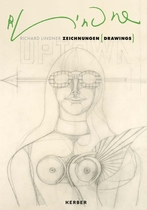 Richard Lindner: Drawings