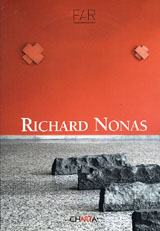 Richard Nonas