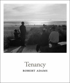 Robert Adams: Tenancy