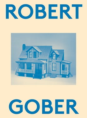 Robert Gober: 2000 Words