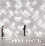 Robert Irwin: Primaries and Secondaries