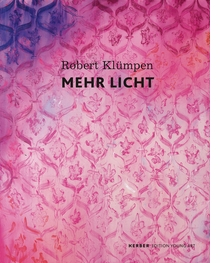Robert Klümpen: More Light