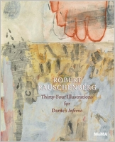 Robert Rauschenberg: Thirty-Four Illustrations for Dante's Inferno