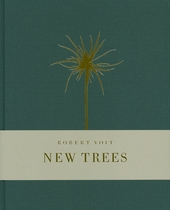 Robert Voit: New Trees