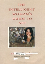 Robin Kahn: The Intelligent Woman's Guide to Art