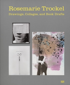 Rosemarie Trockel: Drawings
