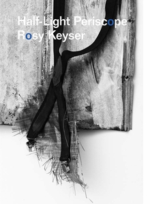 Rosy Keyser: Half-Light Periscope