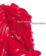 Roxy Paine: Second Nature
