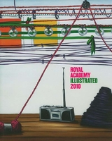 Royal Academy Illustrated 2010